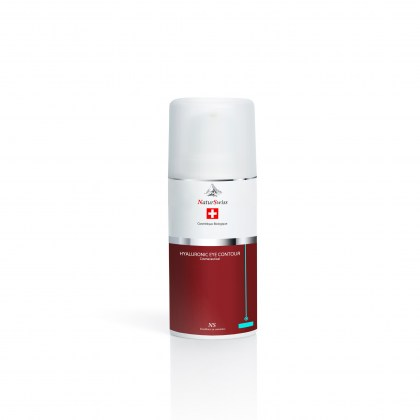 eye contour hyaluronic COH-123